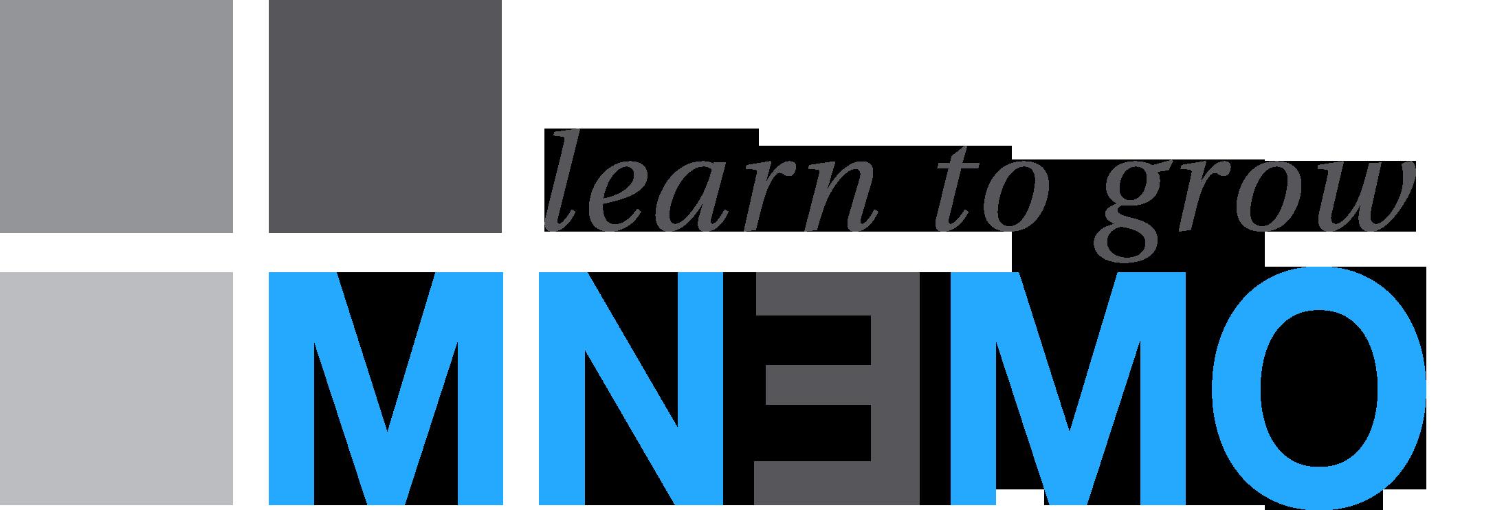 Mnemo Academy - NLP Basic, NLP Practitioner Master und LSB Diplomlehrgänge