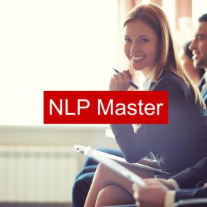 NLP Master 2018-2019