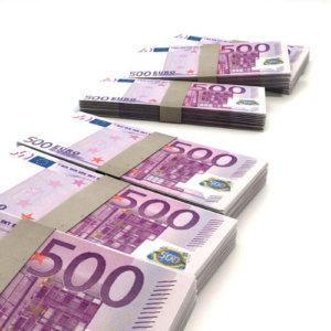 7. NL.Prosecco Abend Glaubenssätze Und Geld