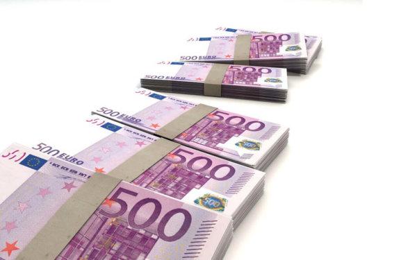 Geld Und Glaubenssätze