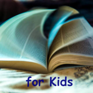 Speed Reading For Kids – 22.09.2018