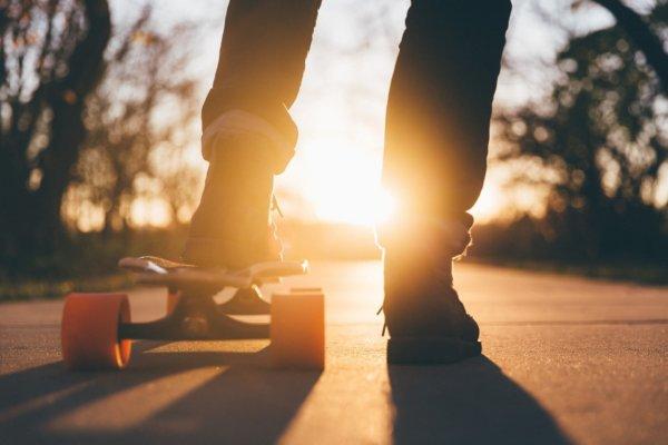 Skateboard 1869727 1920 2